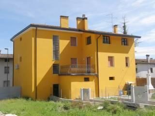 Foto - Palazzo / Stabile due piani, buono stato, Giais, Aviano