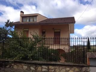 Foto - Villa Località Cogliavicolo, Montorio Romano