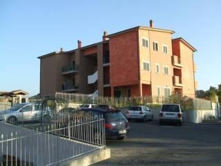 Foto - Appartamento Strada Regionale 313, Poggio Mirteto