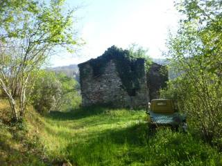 Foto - Rustico / Casale via Villa Cuneo, San Colombano, San Colombano Certenoli