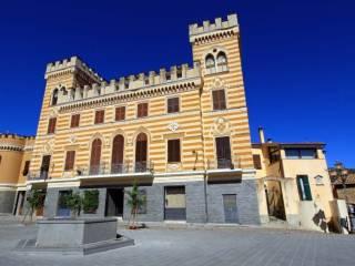 Foto - Appartamento via Nino Bixio 18, Castellaro