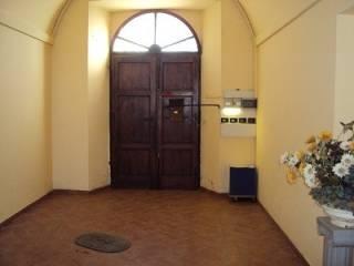 Foto - Appartamento via della Selciata, Montecchio