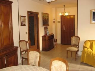 Foto - Appartamento viale America 8, Roseto Degli Abruzzi