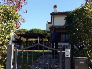 Foto - Casa indipendente Case Sparse Cortoreggio, Cortoreggio, Cortona