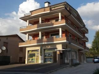 Foto - Appartamento Strada Provinciale 84 76, Pianopantano, Mirabella Eclano