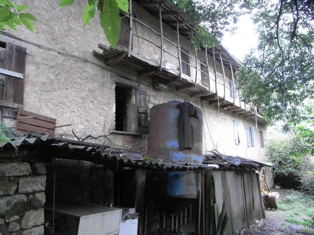 foto  Country house Antenna Europea del Romanico 66, Almenno San Bartolomeo