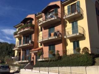 Foto - Appartamento via Benedetto Croce, Comunanza