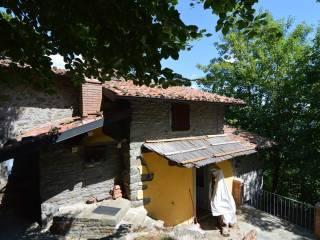 Foto - Rustico / Casale, ottimo stato, 120 mq, Castiglione Di Garfagnana