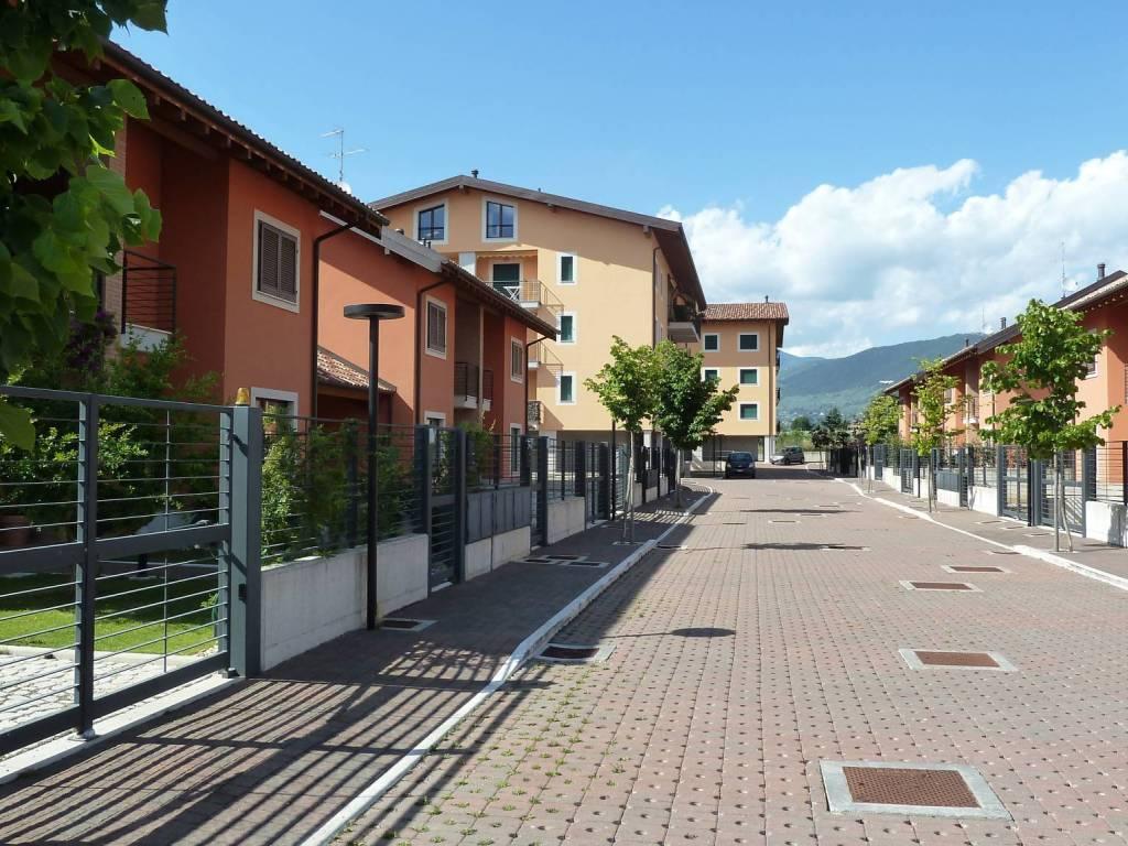 foto  Nuovi Appartamenti e Loft a Alatri