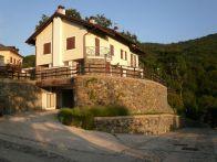 Appartamento Vendita Santo Stefano d'Aveto