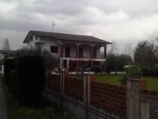 Foto - Villa, ottimo stato, 280 mq, Montuolo, Lucca