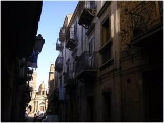 Foto - Casa indipendente via Conte Ruggero 15, Troina