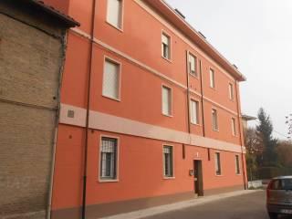 Foto - Quadrilocale ottimo stato, piano terra, Sassuolo
