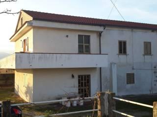 Foto - Appartamento via ferrari, Luzzi
