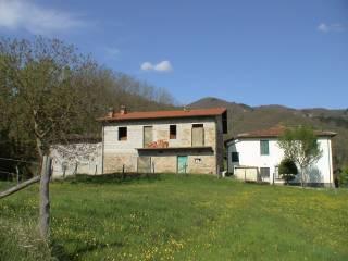 Foto - Rustico / Casale via collaccio, Magnano, Villa Collemandina