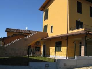 Foto - Bilocale buono stato, primo piano, San Fermo Della Battaglia