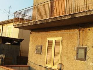 Foto - Casa indipendente via Antonio Gramsci, Alife