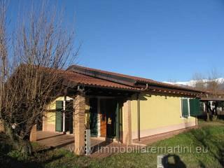 Foto - Villa, nuova, 95 mq, Dolceacqua