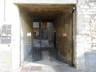 Foto - Appartamento via Berzo, Borgo Di Terzo