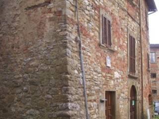 Foto - Casa indipendente via del Canneto, Pergine Valdarno