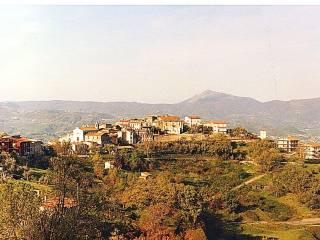 Foto - Terreno edificabile residenziale a Rovito