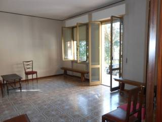 Foto - Appartamento buono stato, primo piano, Questura, Ancona