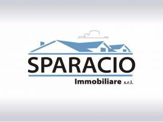 Foto - Appartamento via L  Pirandello, Cinisi