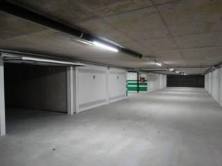 Foto - Box / Garage 17 mq, Cles