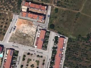 Foto - Terreno edificabile residenziale a Altamura
