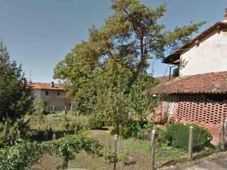 Foto - Rustico / Casale, da ristrutturare, 450 mq, Cavaglietto