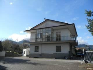 Foto - Trilocale Strada Provinciale 24a 9, Fisciano