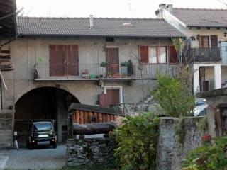 Photo - 2-room flat via Carlo Emanuele I 87A, Bruzolo