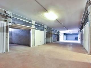 Foto - Box / Garage viale del Commercio, Lignano Riviera, Lignano Sabbiadoro