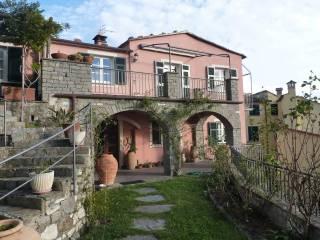 Foto - Villa Localita' Dosso 2, Dosso, Levanto