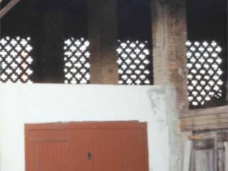 Foto - Casa indipendente via Milazzo, Trezzo sull'Adda