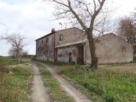 Rustico / Casale Vendita Castel Viscardo