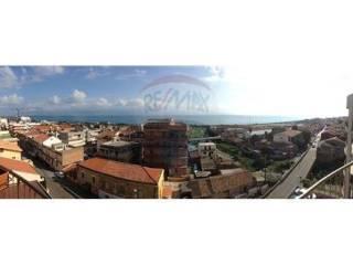 Foto - Appartamento ss 114 km 4, 300 Contesse, Pistunina, Messina