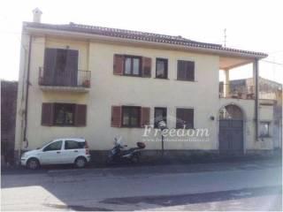 Foto - Palazzo / Stabile via Passopomo 91, Santa Venerina