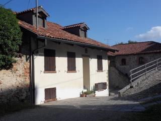 Foto - Casa indipendente via Raffaello Sanzio 11, Valdengo