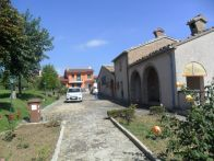 Villa Vendita Peglio