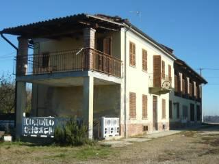 Foto - Rustico / Casale Bricco Trombetta, Castellero