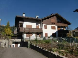 Foto - Appartamento via Neva 4, Soraga