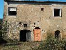 Rustico / Casale Vendita Conca della Campania