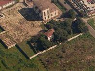 Palazzo / Stabile Vendita Taranto