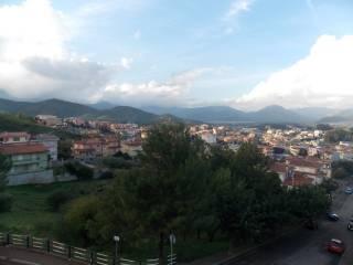 Foto - Quadrilocale via Sardegna, Muravera