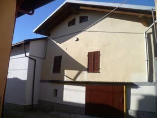 Photo - 3-room flat Strada Provinciale 60 41, Castelnuovo Nigra