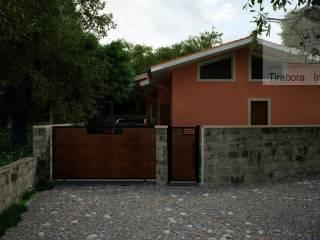 Foto - Villa Località Trebiciano 1, Trebiciano, Trieste