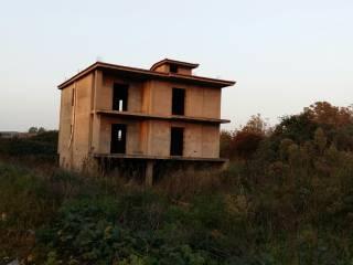 Foto - Villa via Passanti 355, Scafati