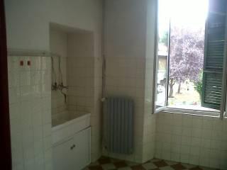 Foto - Villa via Giuseppe Mazzini 31, Bobbio