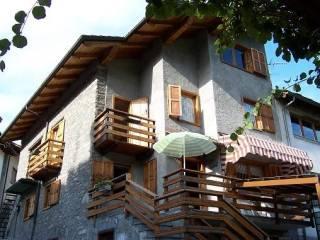 Foto - Villa frazione Lalex 31, Sarre
